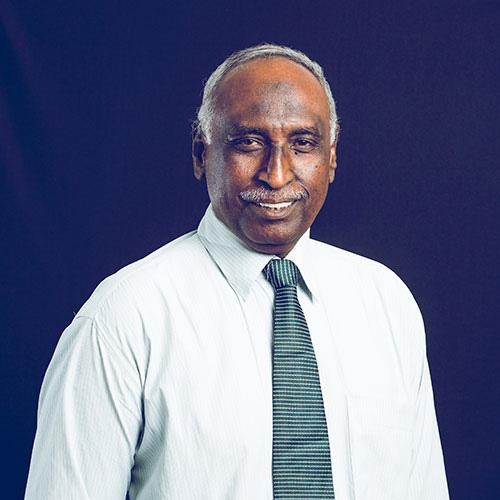Abdelhai Ahmed Abdallah