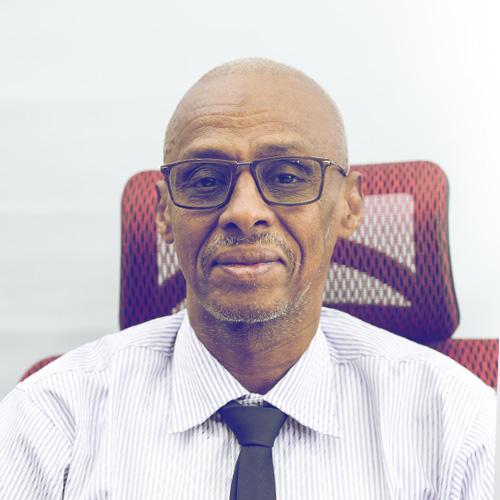 Attwa Mohammed