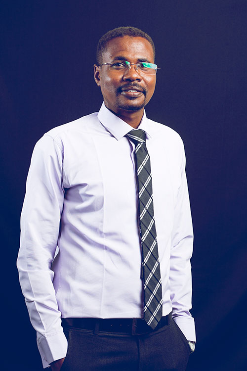 Elmamoun Hassan Somi