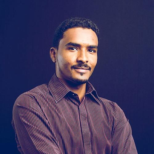 Mohammed Farah Mohammed