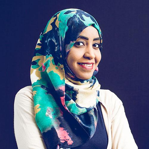 Sara Hamid Basheir